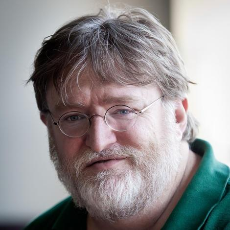 gabe_newell_to_be_donned_with_bafta_fellowship