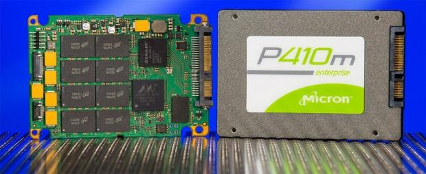 micron_announces_the_new_p410m_sas_25nm_mlc_enterprise_ssd