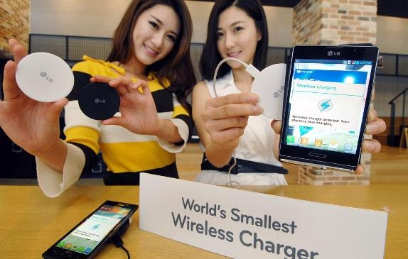ls_unveils_tiny_wireless_charger_claims_it_is_worlds_smallest