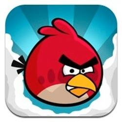 rovio_launching_angry_birds_toons_on_march_16_is_a_web_cartoon_featuring_the_angry_birds