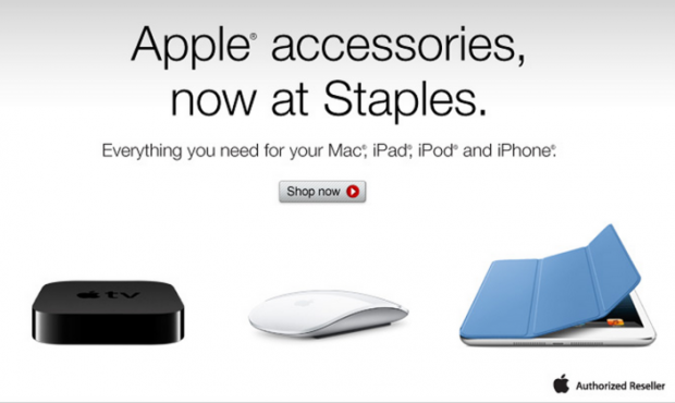 staples_now_selling_apple_accessories