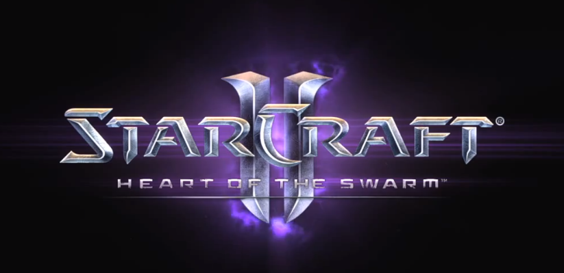 starcraft_2_heart_of_the_swarm_trailer_is_now_showing