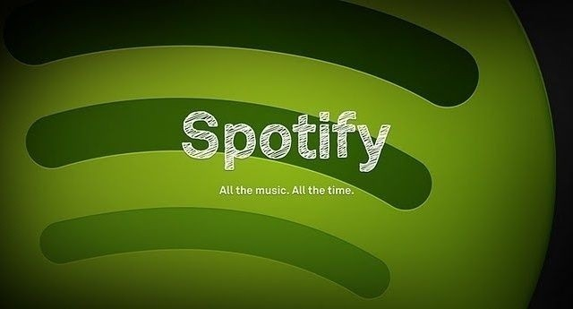 spotify_for_iphone_gets_updated_with_a_new_interface_now_on_par_with_android