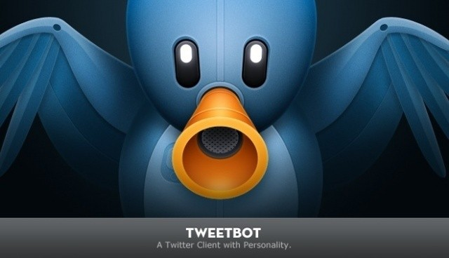 tweetbot_battles_pirated_through_public_shaming