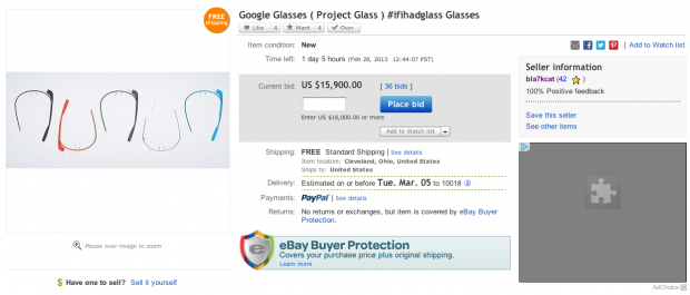 auction_for_google_glass_on_ebay_pulled_after_price_shoots_past_15k