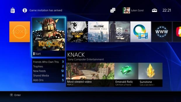 sony_shows_off_portable_and_social_elements_to_playstation_4