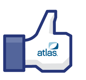 confirmed_facebook_will_be_acquiring_atlas_ad_business_from_microsoft