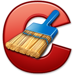ccleaner_updated_to_v3_28_includes_improved_windows_8_compatibility