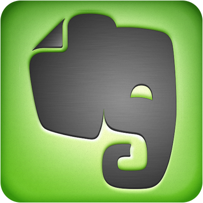 evernote_possibly_hacked_server_wide_password_resets_in_effect