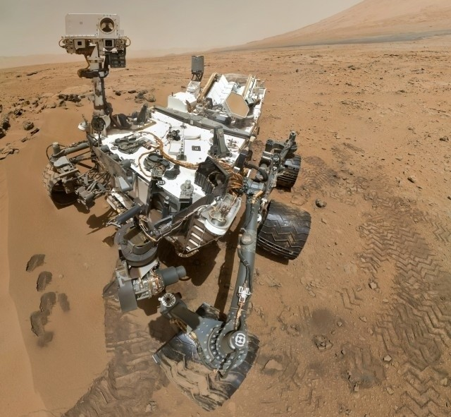 nasa_s_curiosity_rover_stuck_in_safe_mode_thanks_to_a_flash_memory_issue