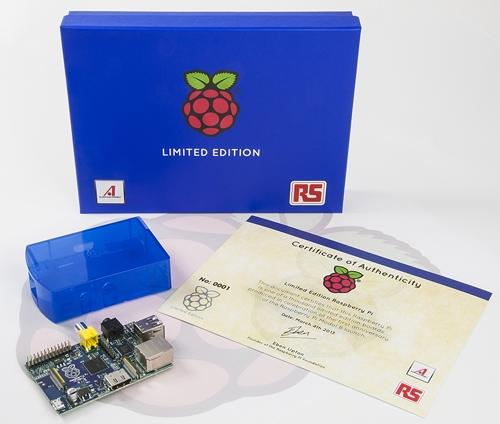 raspberry_pi_will_be_released_in_a_limited_edition_blue
