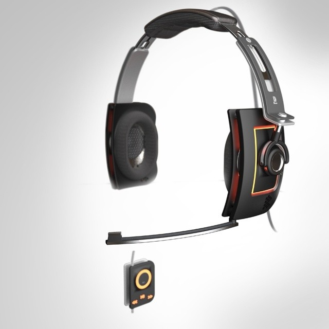 tt_esports_announce_their_level_10_m_headset_their_third_collaboration_with_bmw_group_designworksusa