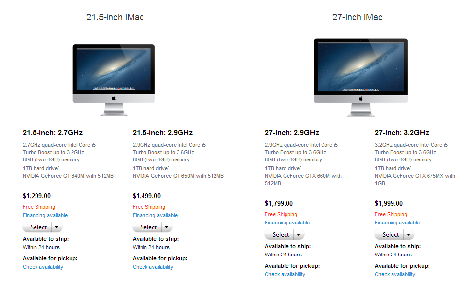 imac_shipping_estimates_continue_to_decrease_now_within_24_hours_in_north_america