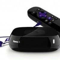 Roku 3 is here, includes upgraded CPU and new UI, goes on sale tomorrow for $99