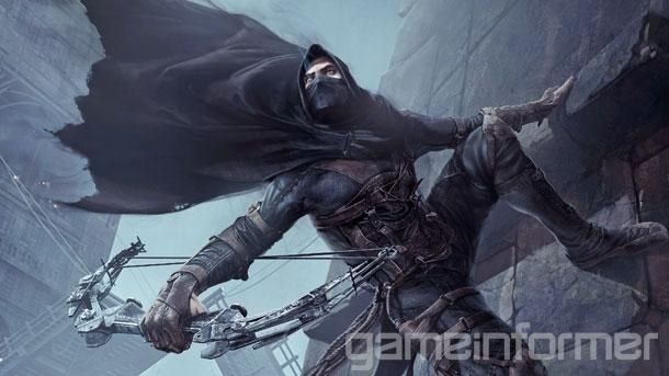 thief_reboot_confirmed_will_stealth_onto_next_gen_consoles_and_pc_in_2014