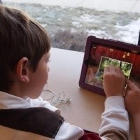 Five-year-old kid racks up $2500 bill on iPad apps