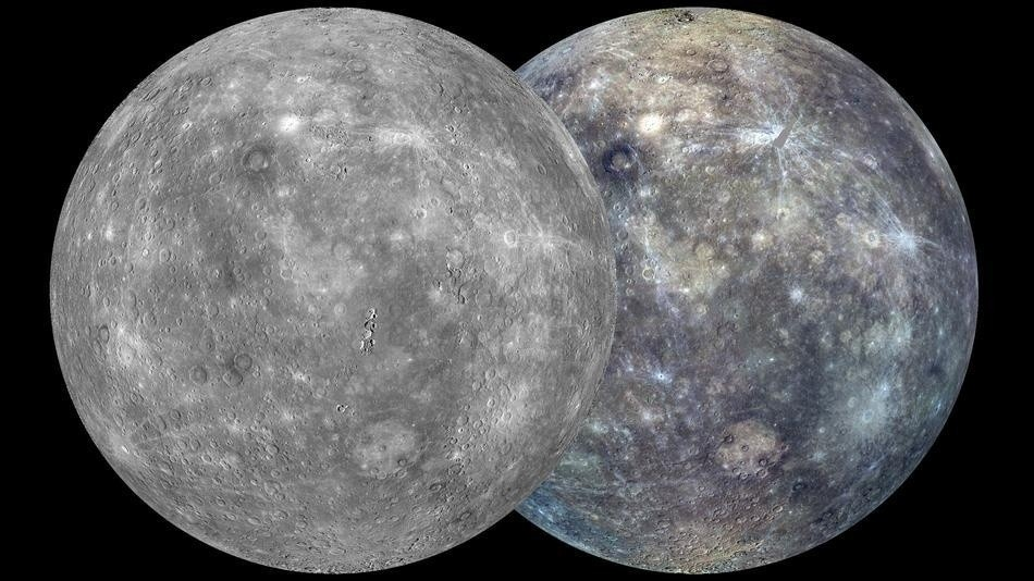 first_complete_map_of_mercury_unveiled_by_nasa