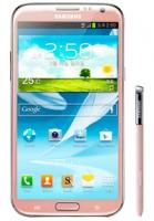 rumortt_next_samsung_galaxy_note_might_feature_5_9_inch_screen