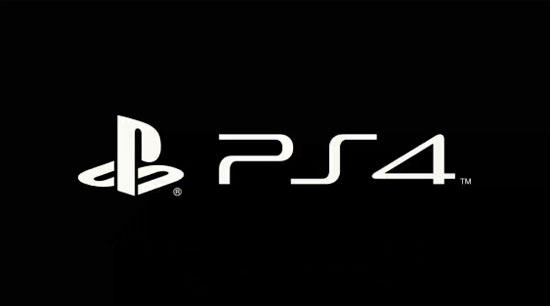 sony_has_internal_goals_to_sell_16_million_ps4s_in_2013