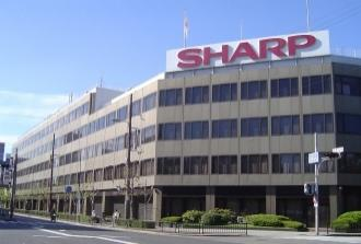 samsung_confirmed_to_acquire_a_3_stake_in_sharp_for_112_million