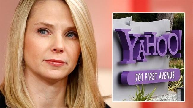 after_just_six_months_with_yahoo_ceo_marissa_mayer_receives_1_12_million_bonus
