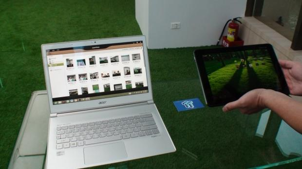hands_on_video_with_acer_s_take_on_cloud_storage_acercloud