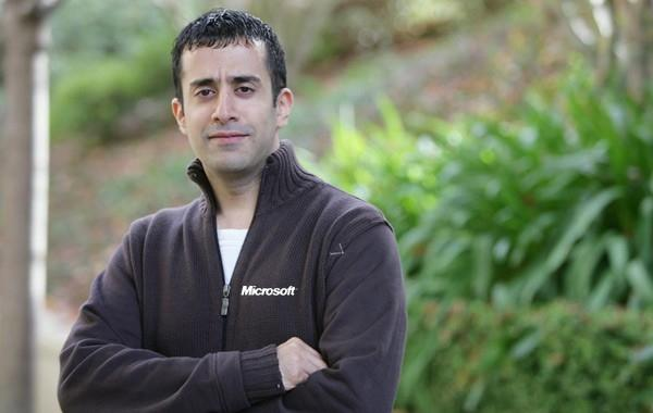 razer_adds_rahul_sood_founder_of_voodoopc_to_their_ranks_as_an_advisor_to_their_board_of_directors