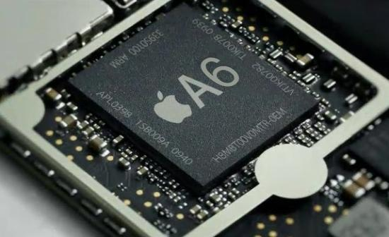 rumortt_apple_could_use_qualcomm_snapdragon_in_upcoming_cheap_iphone