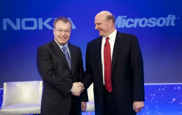 nokia_still_owes_microsoft_650_million_in_windows_phone_licensing_fees