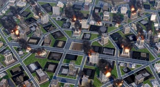 ea_changes_its_mind_about_offering_refunds_for_simcity_customers