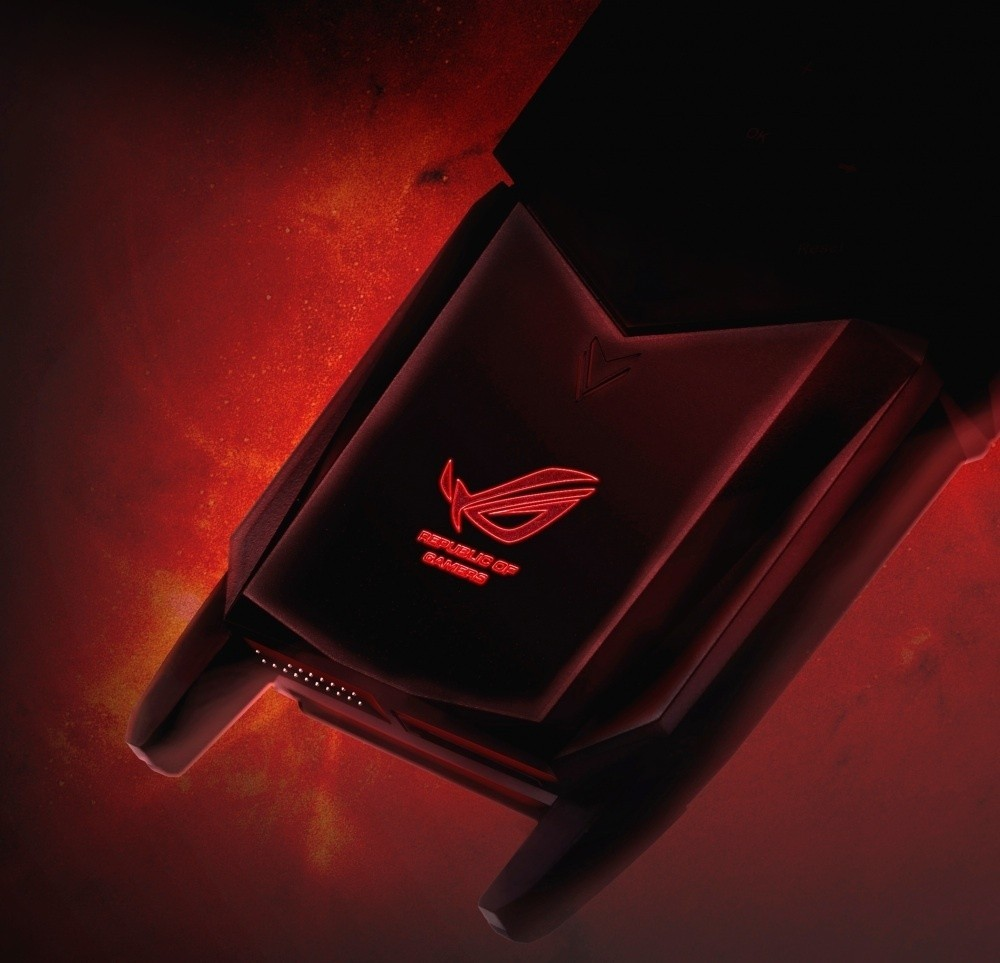 asus_on_the_rampage_tease_their_rog_and_z87_motherboards_m_ms_included