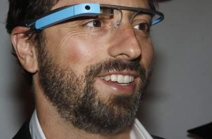 google_glass_app_recognizes_people_by_the_clothes_they_wear