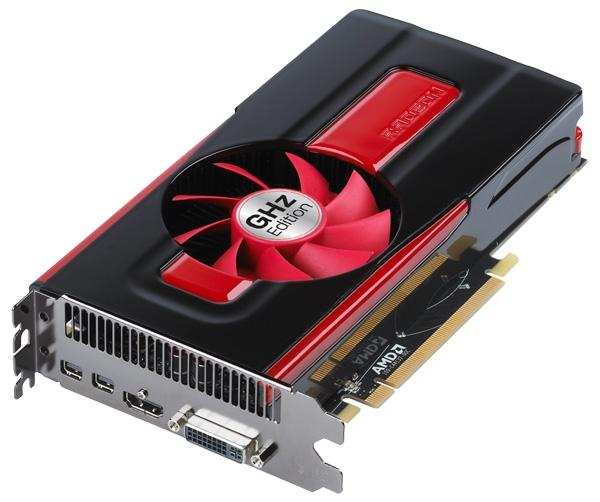 leaked_details_on_amd_s_upcoming_radeon_hd_7790_bonaire_gpu_appear