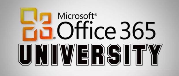 microsoft_offering_students_6_months_free_of_office_365_university_plus_20gb_of_skydrive