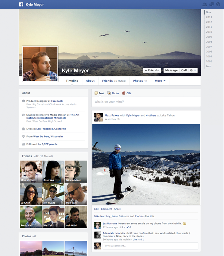 facebook_introducing_changes_for_timeline