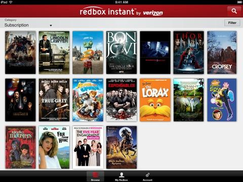redbox_instant_launches_to_the_public_offers_subscription_access_to_4600_titles