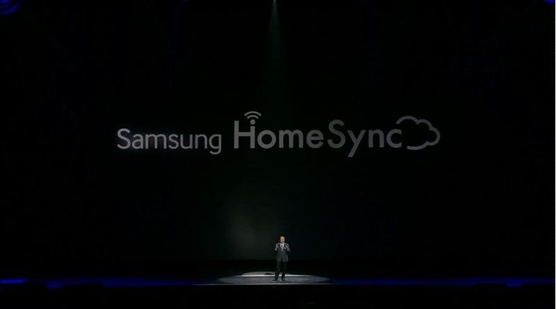 samsung_announces_samsung_homesync_air_gestures_smart_scroll_and_group_play_features_on_galaxy_s_iv