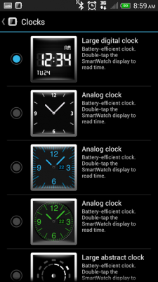 sony_updates_smartwatch_controller_app_provides_new_watch_faces_and_more