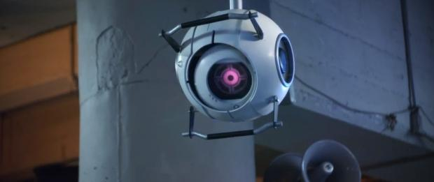 portal_goes_live_action_with_aperture_r_d
