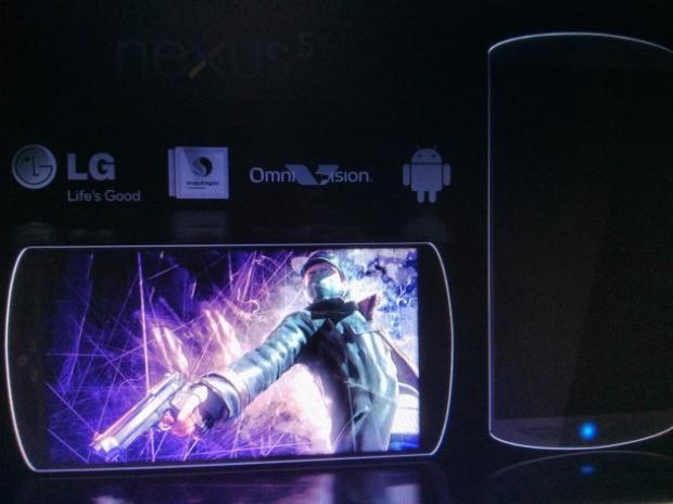 rumortt_leaked_specs_on_nexus_5_megalodon_would_be_a_smartphone_powerhouse