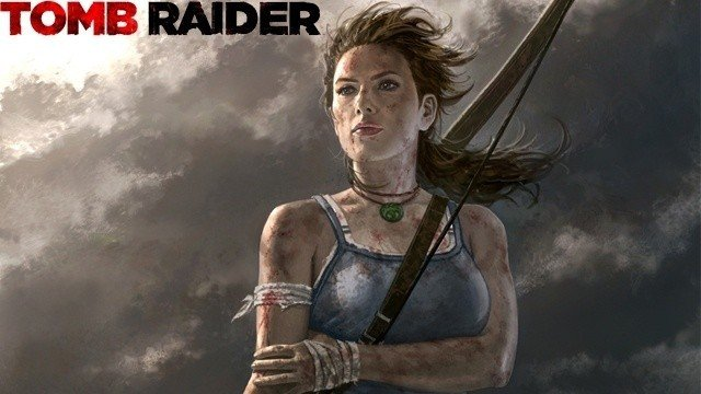 tomb_raider_gets_official_nvidia_support_in_new_driver_release_after_a_week_of_issues
