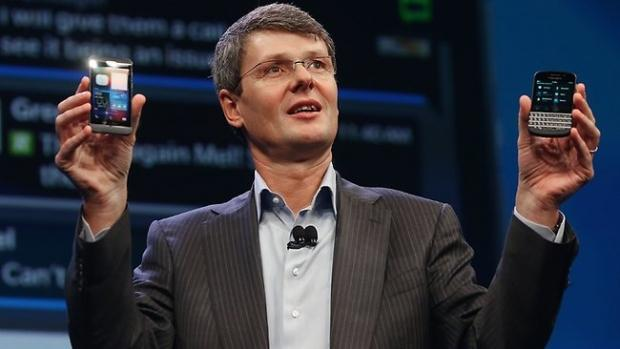 blackberry_boss_thorsten_heins_says_apple_s_iphone_is_played_out