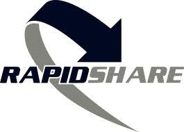 rapidshare_no_longer_offering_unlimited_storage_after_march_20