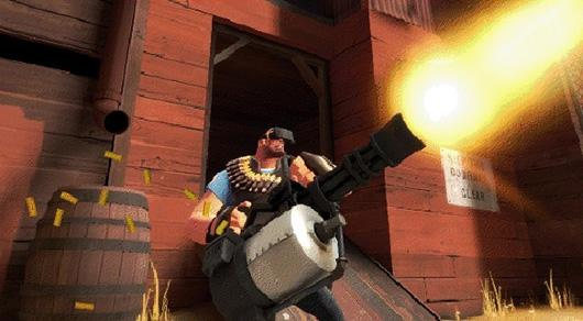 oculus_rift_sees_support_with_team_fortress_2_vr_mode_available_this_week