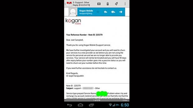 kogan_mobile_kicks_customer_off_their_network_for_the_overuse_of_his_phone