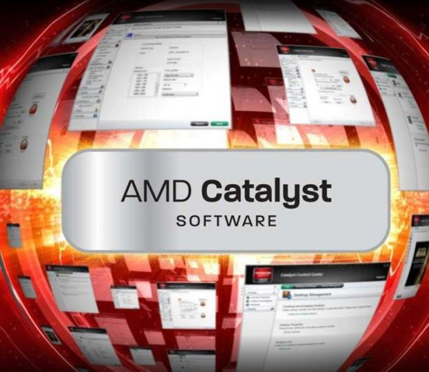 amd_catalyst_13_3_beta_3_drivers_released_improvements_for_simcity_and_far_cry_3