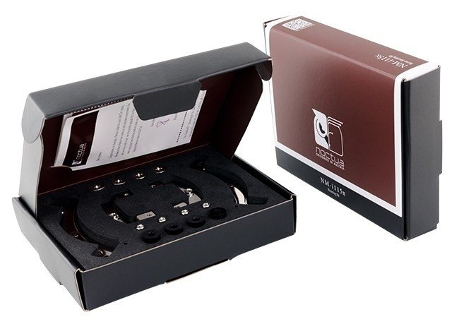 noctua_announce_they_re_providing_free_mounting_upgrades_for_intel_s_haswell_processors