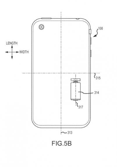 apple_wants_your_iphone_to_be_more_cat_like_and_less_like_toast_new_patent_designed_to_lessen_drop_damage
