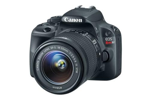 canon_launches_new_eos_rebel_sl1_worlds_smallest_and_lightest_dslr