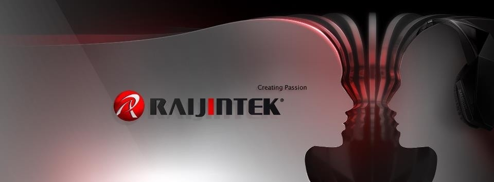 raijintek_to_unveil_high_end_cooling_psus_and_chassis_in_the_coming_weeks